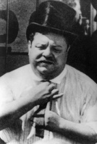 Heinrich George