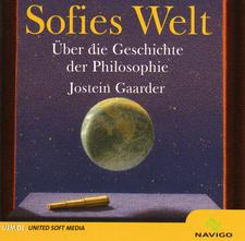 Sofies Welt - Über die Geschichte der Philosophie