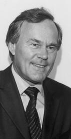 Dieter Pochlatko