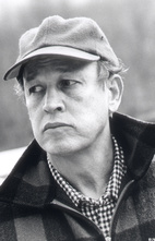 Frederic Forrest