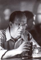 Charles Martin Smith