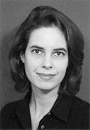 Sabine Gruhl
