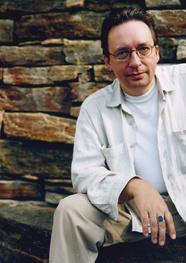 Christoph Borkowsky