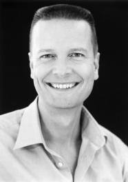 Dr. Henning Zimmermann