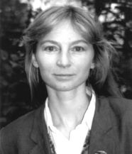 Gabriele Swiderski