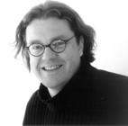 Jens Meurer