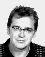 Herbert Schwering