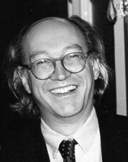 Martin Schweighofer
