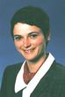 Sonja Methling
