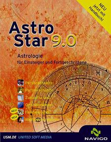 Astro Star 9.0