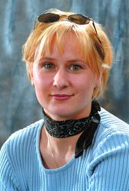 Petra Hausjell
