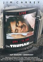 Die Truman Show