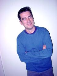 Robert Triebel