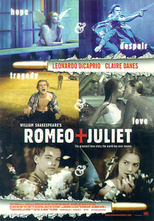 William Shakespeares Romeo & Julia