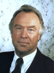 Prof. Gottfried Böttger