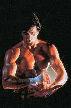 Rocky - Edition
