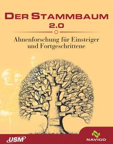 Der Stammbaum 2.0