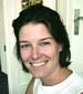 Vivian Hauner