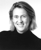 Kirsten Ellerbrake