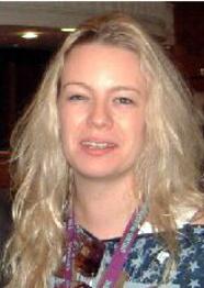 Julia Frank-Millman