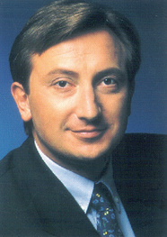 Marc Conrad