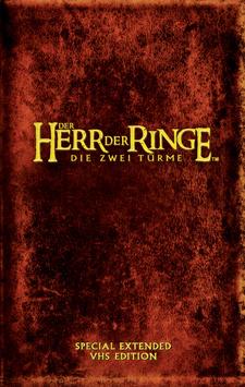 Herr Der Ringe Die Zwei Türme Extended Edition Stream