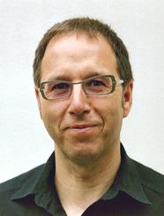 Prof. Udo Dahmen