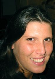 Katja Torrini