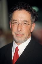 Mark Canton