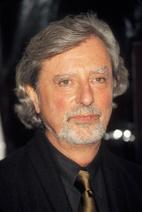 Philip Kaufman