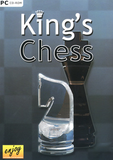 King's Chess