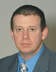 Andre Osterhaus
