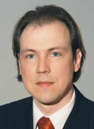 Kai-Michael Schröder