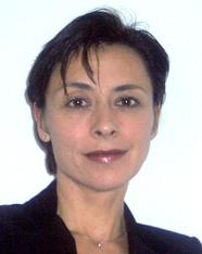 Bernadette Schugg