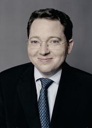 Rainer Beaujean