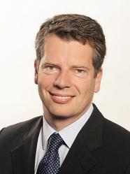 Dr. Jens Uwe Intat