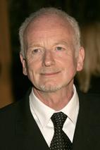 Ian McDiarmid