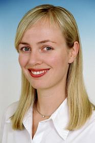 Anastasia Ziegler
