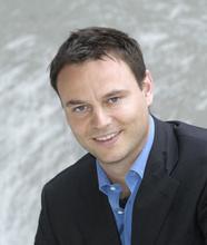 Ulrich Järkel