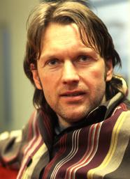 Rüdiger Herzog