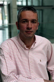 Ivo Bacic