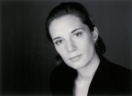 Sarah Duve