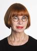 Sonja Goslicki
