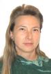 Martina Vera Spahl