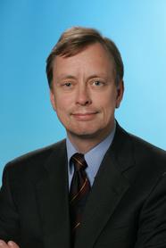 Stefan Wittich