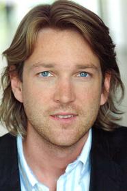 Marc Rasmus