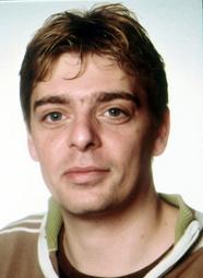 Gregor Arz
