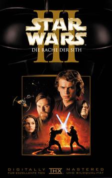 Fsk Star Wars Episode 3