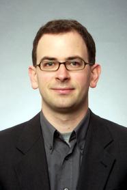 Dr. Matthias Rösch