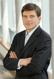 Dr. Jan Schulte-Kellinghaus